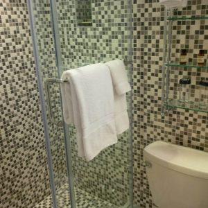 toallas-de-ducha-spa-y-wellness