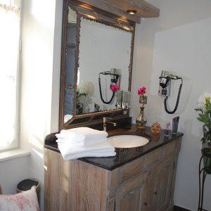 toallas-de-hotel-rural