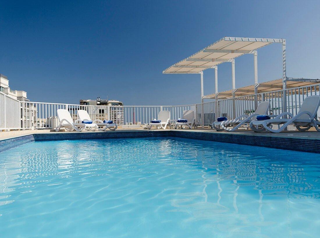 Toallas de piscina y playa resuinsa for Toallas piscina