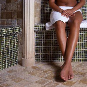 toallas-spa,-sauna,-wellness