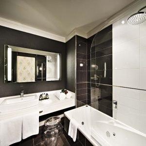 toallas y albornoces hosteleria urban