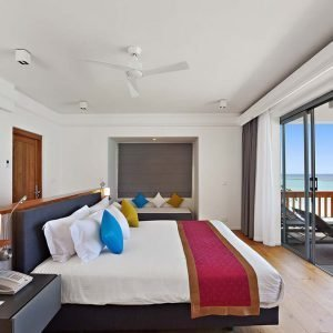 two-bedroom-beach-house-01