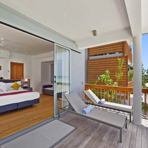 two-bedroom-beach-house-02