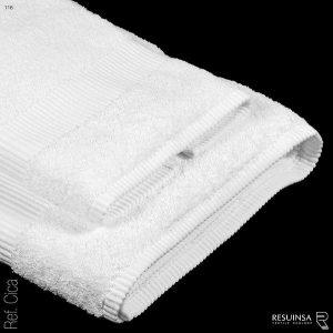 bath linens