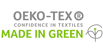 web-corporativa-oeko-tex-made-in-green