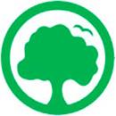 web-corporativa-sostenibilidad-2