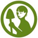 web-corporativa-sostenibilidad-3