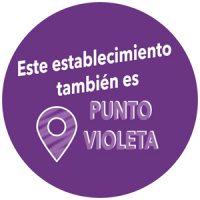 web-punto-violeta