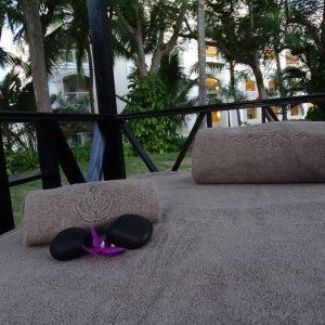 zapatillas-spa