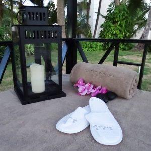 zapatillas-spa,-pantuflas-para-spa