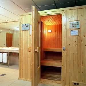 zona-spa,-toallas